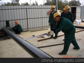 管道防腐材料