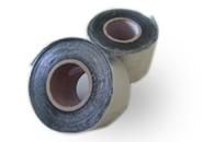 铝箔管道防腐带 (SXLD)