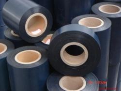 2020年聚丙烯防腐胶粘带在石油管道中应用市场前景分析